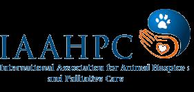 IAAHPC Logo