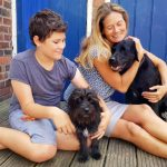 Grieving Dog Symptoms Helping Your Dog Cope with Loss